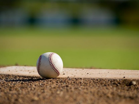 Chargers' baseball swept in non-conference series