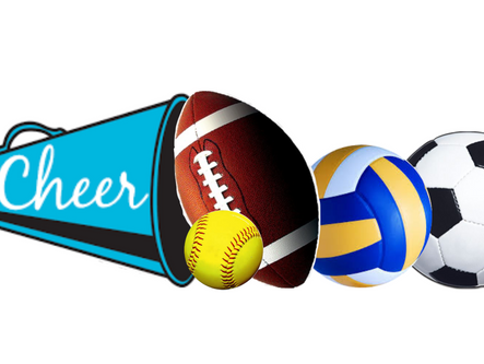 Adult softball, youth Fall sports registration opportunities