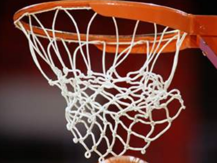 Trio of local teams lose games at Gordon Central Thanksgiving Classic