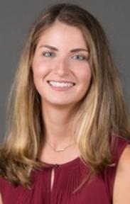 Maggie Ashmore, Augusta University