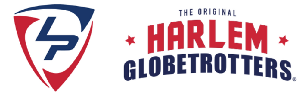 The Harlem Globetrotters at LakePoint