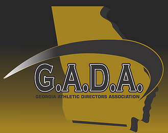 Canes lead local schools with 6th place finish in 2020-21 Director's Cup standings