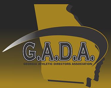 Final 2016-17 high school GADA Directors Cup standings