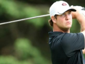 Hudson Swafford starts new PGA Tour season with a top-20 finish