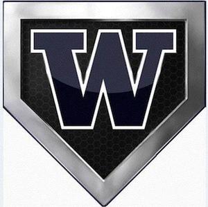 Woodland baseball