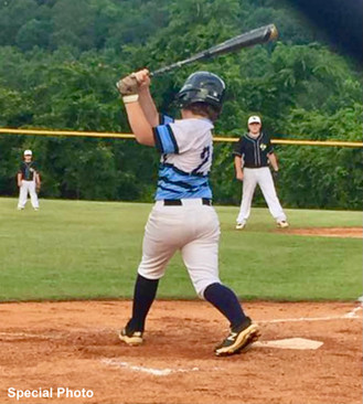 GRPA tourney updates: Cartersville, Bartow 12U teams stay unbeaten to square off Friday