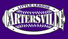 Cville Little League