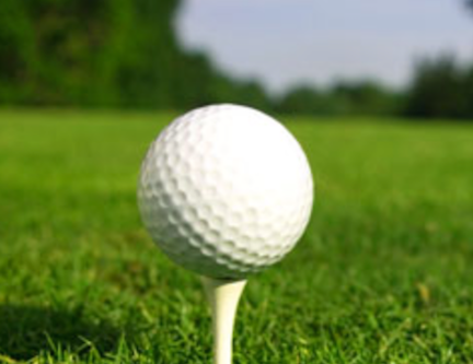 Update for golfers from Cartersville Country Club's Scott Hamilton Golf Academy