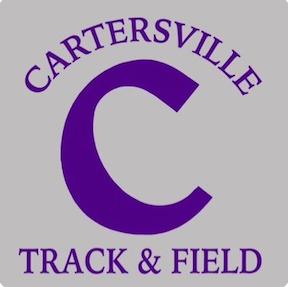 Cartersville Track & Field