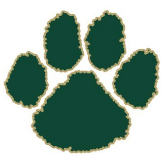 Adairsville ends season with home loss