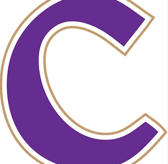 Cartersville volleyball runner-up in 'At the Rock' Invitational