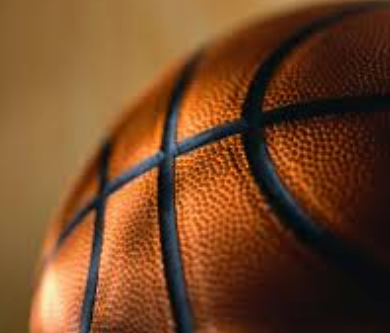 Cartersville High School basketball to host youth camp