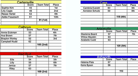girls results golf bgmsaa.png
