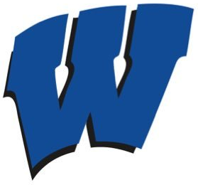 Woodland Middle School girls, boys earn state runner-up finishes