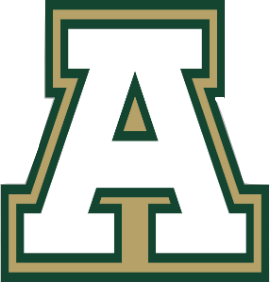 Adairsville teams sweep to victories at Southeast Whitfield