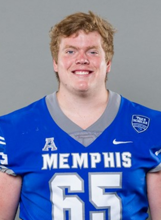 Athletes Beyond Bartow: Beasley joins Raiders, Winters inks deal, and Gambill makes Memphis debut