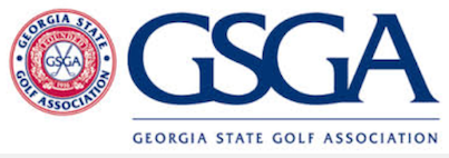 Branton one off pace at GSGA Mid-Am