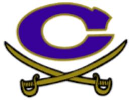Cass Colonels logo