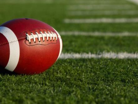 Local youth recreation football kicks off the 2019 season