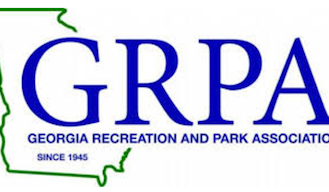 Local teams remain in contention for District titles at GRPA baseball, softball tournaments