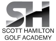 Fresh start begins today for the PGA Tour