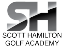 Scott Hamilton Golf Academy, Cartersville Country Club