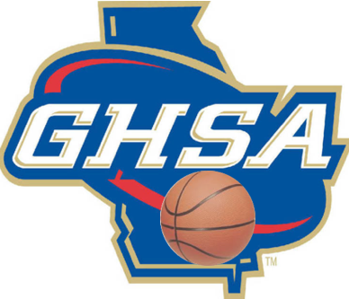 Local High School Basketball Region Standings