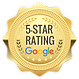 213-2133198_5-star-google-rated.png