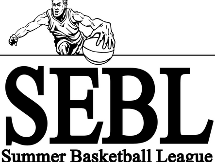 SEBL updates for July 19-23