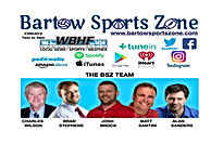 2021 BSZ promo image copy.jpg