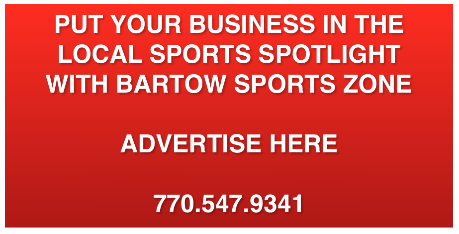 Bartow Sports Zone