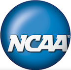 Former Tiger and former Hurricane face off in NCAA D2 baseball tournament