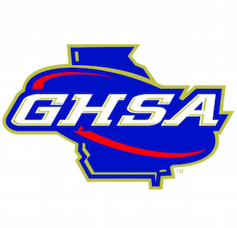 GHSA finalizes region alignment for 2020-21 and 2021-22