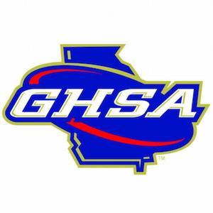 GHSA_logo.png
