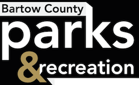 Bartow County Parks & Recreation Department registrations