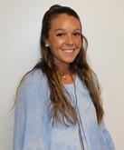Aliza Baker, Excel Christian Academy