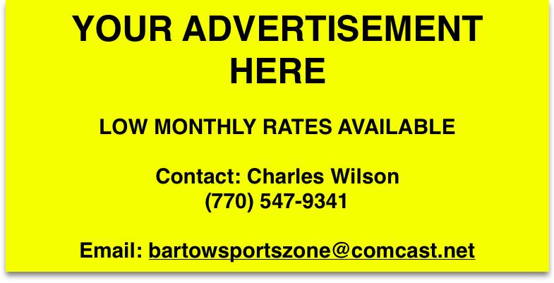 Bartow Sports Zone
