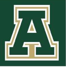 Adairsville softball falls at Sonoraville; volleyball drops pair at home