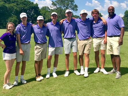 Canes finish fourth at state tourney