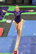 Cartersville gymnasts qualify for GHSA State Preliminaries