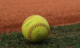 softball2.png