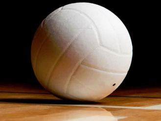 Adairsville, Cartersville, Cass serve up wins