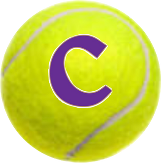 Canes tennis to host Coffee Wednesday in Class 5A state quarterfinals