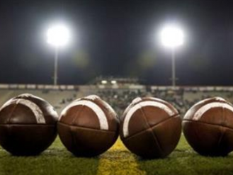 Local football teams go 4-for-4 Friday night