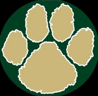 Tigers swat Yellow Jackets for region win
