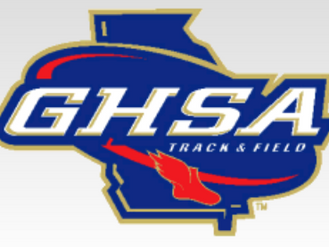 Local athletes qualify for track & field State Sectionals at Region 7-AAAAA Championship Meet