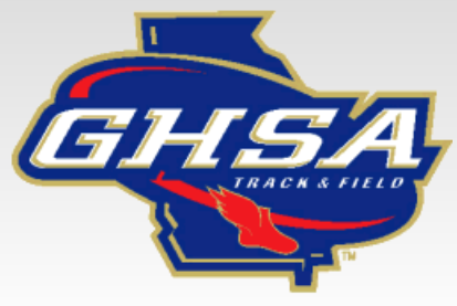 GHSA state track and field meet