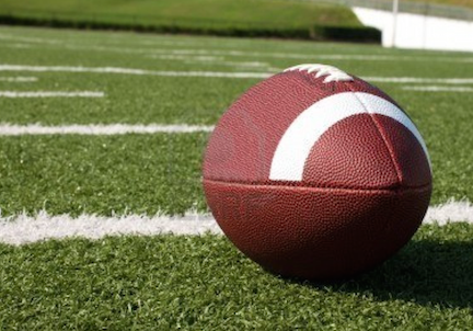 football scrimmages, Bartow Sports Zone