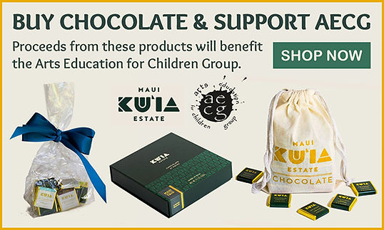 kuia-aecg-chocolate.jpg