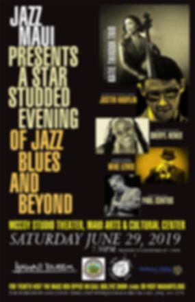jazz-maui-poster-2019.jpg